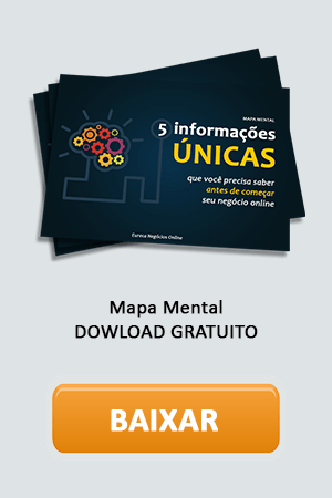 banner-mp-mental-5-info
