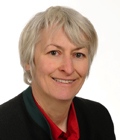 Heide Spiesmeyer
