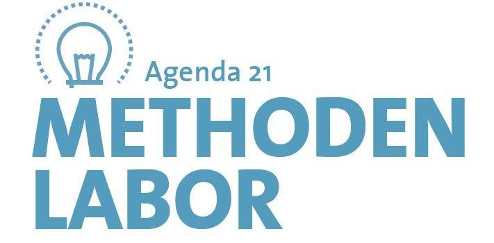NEU –  Agenda 21 MethodenLabor – NEU