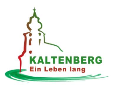Kaltenberg feilt am Zukunfts-Fahrplan