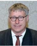 Bgm. Hermann Reingruber