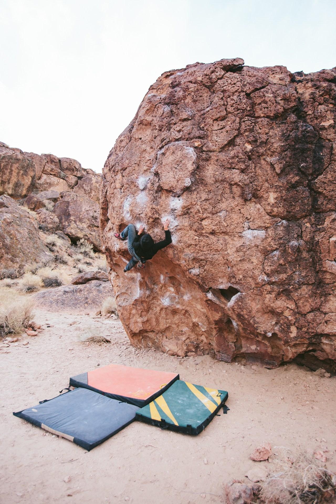 december2016climbing-21