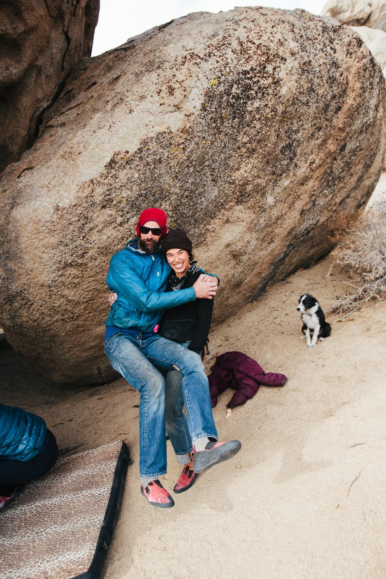 december2016climbing-8