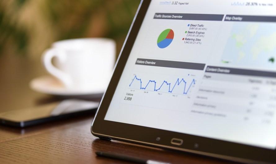 Les bonnes pratiques pour monétiser un blog