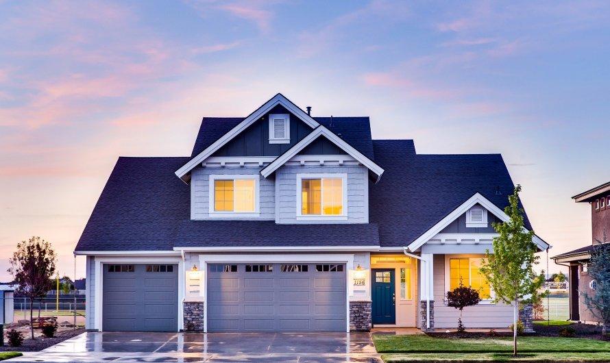 Prêt immobilier et coronavirus : comment avoir le meilleur taux immobilier ?