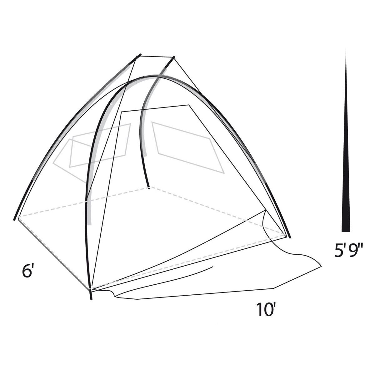 Costco Tents And Shade | Wiring Diagram Database