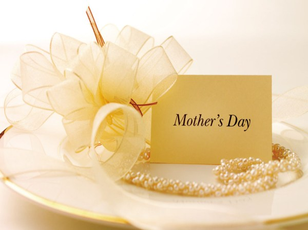 Easy DIY Jewelry for Mother's Day – Eureka Crystal Beads Blog