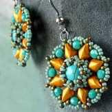 Primrose-earrings3