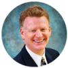 Brock R. Wood, Family Law Attorney