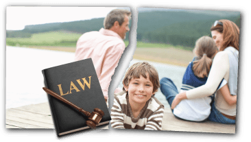 Brock R Wood | Family Attorney