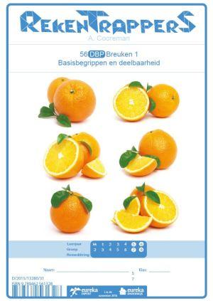 56 DBP Breuken 1 basisbegrippen en deelbaarheid