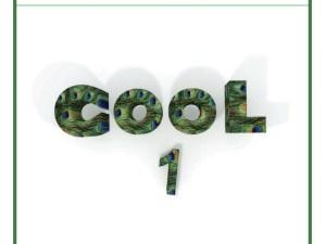 Cool1