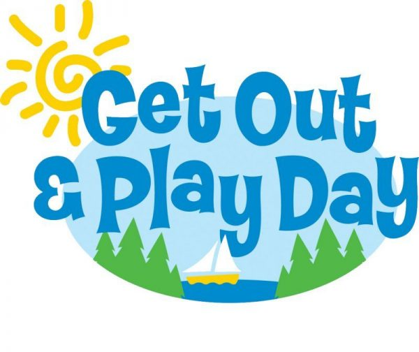 Final Get Out and Play Day 2017 Schedule – Eureka ...