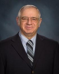 David Statare
