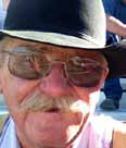 James Lee Humphrey of Eureka Nevada, passed away Sept. 19, 2014 in Newman. He was a ranch hand and cowboy his whole life.