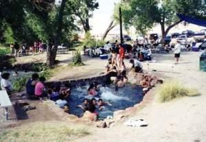 ash-springs