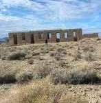 Nevada's Fort Churchill Remains a Sight to See