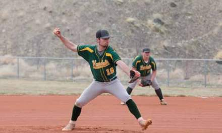Round Mountain Scores Late to Top Eureka County Boys, 10-9