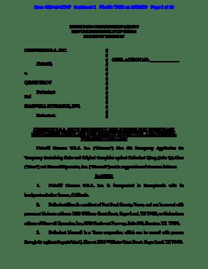 chevron-usa-inc-vs-qiang-zhou-and-maxwell-dynamics-inc-complaint