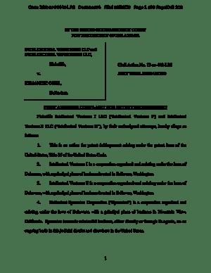 intellectual-ventures-llc-vs-symantec-corp-complaint