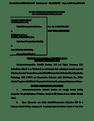travel-syndication-technology-llc-vs-fuzebox-llc-and-digital-commerce-llc-amended-counterclaims (1)