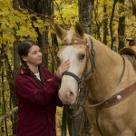 bear mountain riding stables and dude ranch