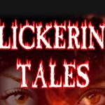 Flickering Tales