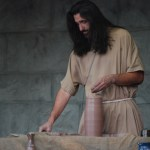 Parables of the Potter
