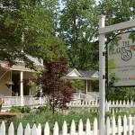 Heartstone Inn