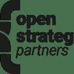 Open Strategy Partners