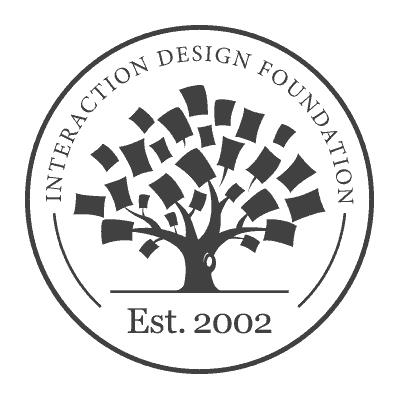 Interaction Design Foundation