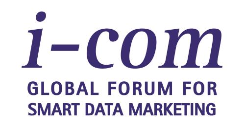 I-Com Global