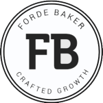 FordeBaker