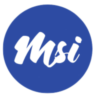 Marketing Services International