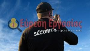 ergasia-ws-security-se-etairia-fulakshs-sthn-attikh