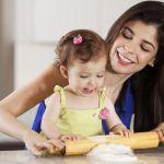 zhteitai-babysitter-germania-euresh-ergasias