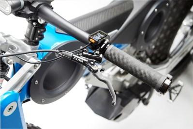 Brake-Master-Cylinder-Formula-Cura-E-1030x689