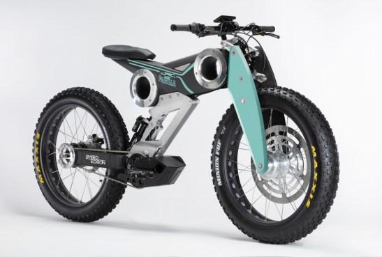 Motoparilla-carbon-limited-celeste-2000-1030x696