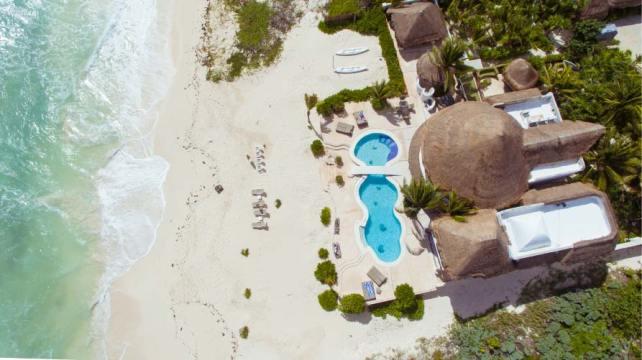Tortuga-Aerial-View-2