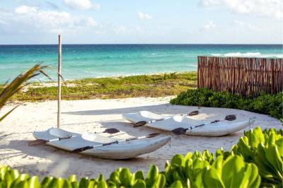 Tortuga-Surf-Kayaks