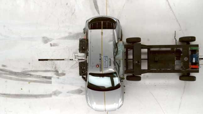 hyundai-nexo-iihs-crash-testing
