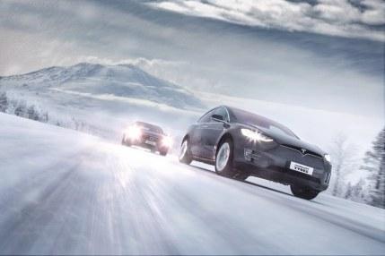 Nokian Tyres_гуми за електрически автомобили (4)