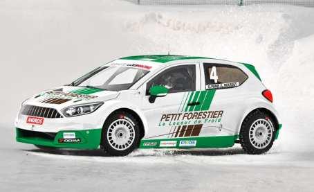 Sébastien-Loeb-Racing-e-Trophée-Andros-1