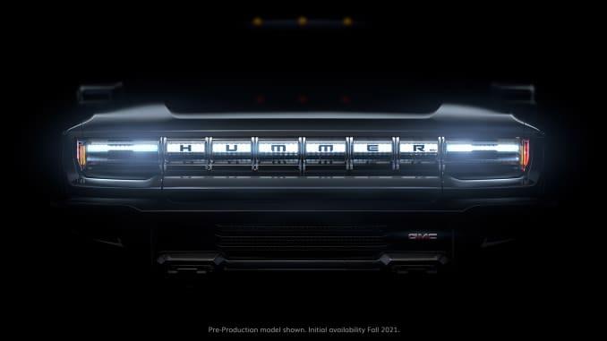 Hummer 30 01 2020