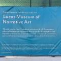 Lucas_4