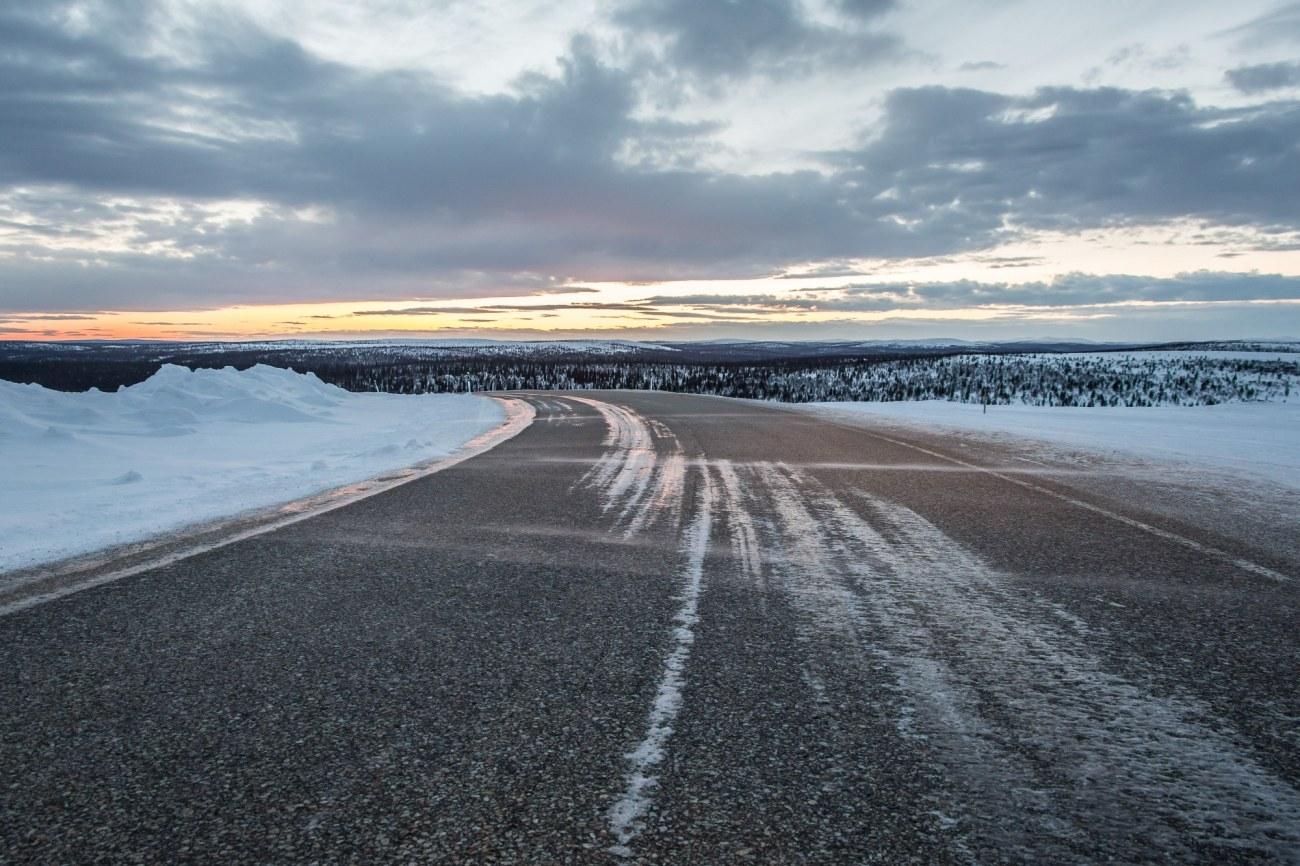 Nokian Tyres_шофиране през зимата (2)