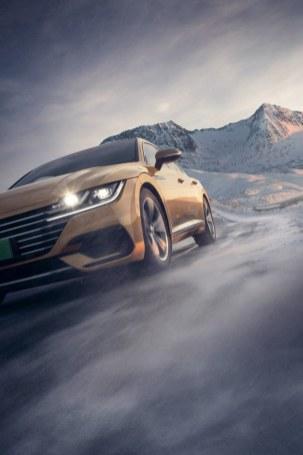 Nokian Tyres_шофиране през зимата (7)