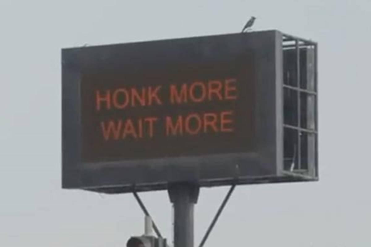 honk-more-wait-more-large