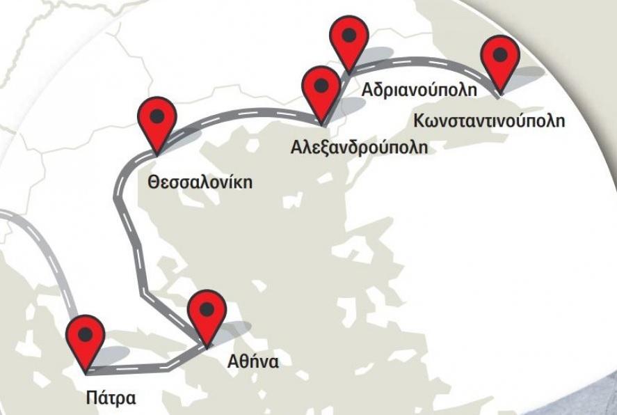 map-13