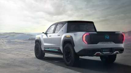 nikola-badger-electric-pickup-truck4
